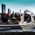 Coste de un entierro en España
